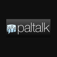 sectas y paltalk
