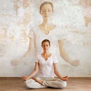 beneficios en la meditacion