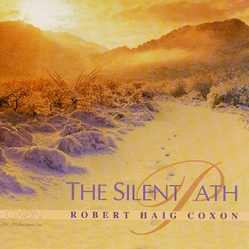 robert haig coxon the silent path